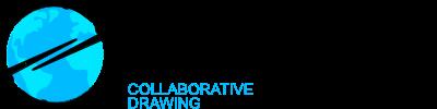 Drawpile Logo